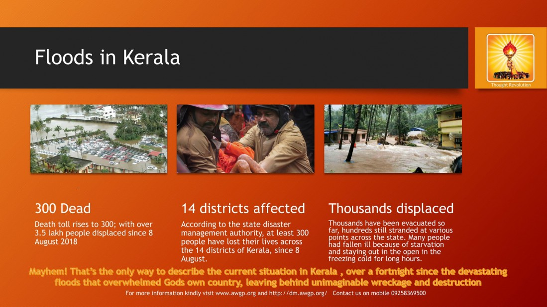 Kerala_disaster_mgmt3
